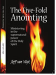 the_five_fold_anointing.jpg (112×150)